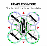 Name: Flytec_T21_RC_Quadcopter_Drone_with_LED_Breathing_lights_04.jpg