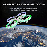 Name: Flytec_T21_RC_Quadcopter_Drone_with_LED_Breathing_lights_05.jpg