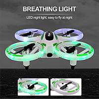 Name: Flytec_T21_RC_Quadcopter_Drone_with_LED_Breathing_lights_06.jpg
