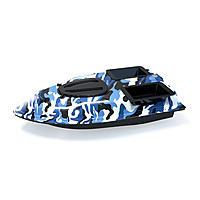 Name: Flytec_V007_Camouflage_Blue.jpg Views: 76 Size: 208.9 KB Description: