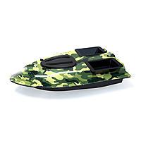Name: Flytec_V007_Camouflage_Green.jpg Views: 30 Size: 187.9 KB Description: