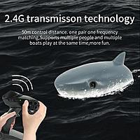 Name: Flytec_V205_Shark_Boat_09.jpg Views: 9 Size: 492.9 KB Description: