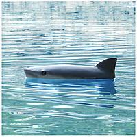 Name: Flytec_V205_Shark_Boat_13.jpg Views: 11 Size: 804.7 KB Description: