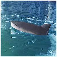 Name: Flytec_V205_Shark_Boat_16.jpg Views: 10 Size: 688.8 KB Description: