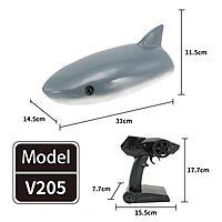 Name: Flytec_V205_Shark_Boat_17.jpg Views: 9 Size: 199.8 KB Description: