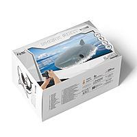 Name: Flytec_V205_Shark_Boat_18.jpg Views: 8 Size: 234.7 KB Description: