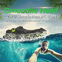 Name: Flytec_V301_Simulation_Floating_Crocodile_Head_RC_Boat_01.jpg Views: 21 Size: 880.2 KB Description: