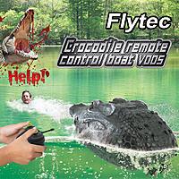 Name: Flytec-V005-英文_01.jpg Views: 24 Size: 1.01 MB Description: