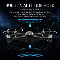 Name: Flytec_T15_GPS_Brushless_1080P_Camera_Folding_Four-Axis_Aerial_Drone_04.jpg