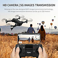 Name: Flytec_T15_GPS_Brushless_1080P_Camera_Folding_Four-Axis_Aerial_Drone_05.jpg