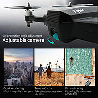 Name: Flytec_T15_GPS_Brushless_1080P_Camera_Folding_Four-Axis_Aerial_Drone_07.jpg