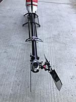 Name: 14A08BDC-E777-47B6-9293-52C0D1150FAE.jpg Views: 23 Size: 3.89 MB Description: