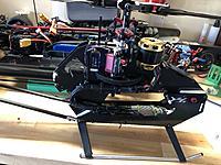 Name: 0095F241-BAC5-43F5-826C-2C8139C5CAD6.jpeg Views: 35 Size: 2.91 MB Description: