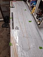 Name: 20191104_204255.jpg