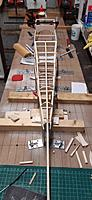 Name: 20191123_161755.jpg
