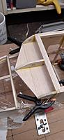 Name: 20191130_121501.jpg