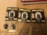 Name: B9BA07FB-B932-4F9C-9CE2-57CF78806EDD.jpeg Views: 12 Size: 3.15 MB Description: