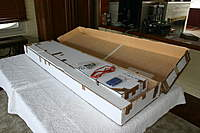 Name: IMG_5216.jpg