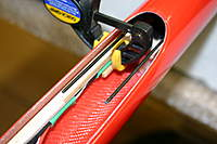Name: IMG_5258.jpg