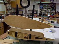 Name: Tankcrutch.jpg