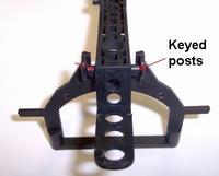 Name: HB frame keyed post 3.jpg