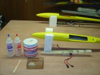 Name: DSC04161.jpg Views: 743 Size: 72.7 KB Description: ready to glue in