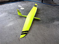Name: Warhead60L[1].jpg Views: 431 Size: 98.9 KB Description: Warhead