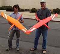Name: windburners[1].jpg Views: 519 Size: 223.0 KB Description: Windburner