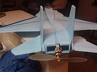 Name: F-15 FFF back.jpg