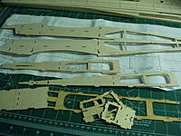 Name: 3 Crutch and fuse parts.jpg