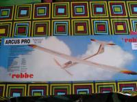 Name: Arcus Pro 002.jpg Views: 110 Size: 95.6 KB Description: