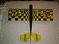 Name: Dsc02960.jpg