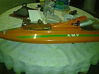 Name: amp motor antonio.jpg