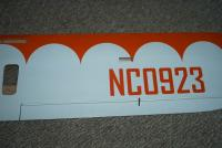 Name: Monocoupe for sale 008.jpg Views: 153 Size: 70.9 KB Description: