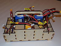 Name: BatteryCaddy1lg.JPG