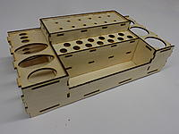 Name: DSCN2777.JPG