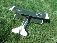 Name: Fokker D-VII Mk.2 015.jpg