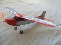 Name: Whim planes 015.jpg Views: 398 Size: 56.8 KB Description: