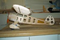 Name: Monocoupe Build 2 014.JPG