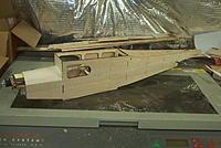 Name: E-Squire Prototype 001.jpg Views: 97 Size: 270.1 KB Description: