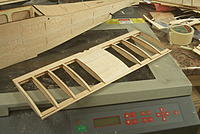 Name: E-Squire Prototype 002.jpg Views: 101 Size: 259.5 KB Description: