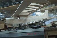 Name: E-Squire Prototype 006.jpg Views: 79 Size: 273.2 KB Description: