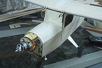 Name: E-Squire Prototype 007.jpg Views: 84 Size: 255.4 KB Description:
