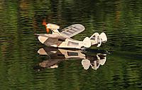 Name: Drake-38006-working.jpg Views: 707 Size: 200.0 KB Description: Photo courtesy of Thayer Syme