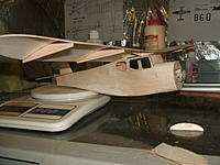 Name: Wisp Monocoupe 008.jpg