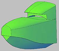 Name: Albatross CAD 01.jpg Views: 309 Size: 62.2 KB Description: