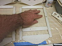 Name: DSCF3447.jpg