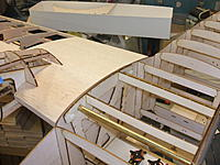 Name: DSCF3565.jpg