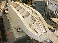 Name: DSCF3598.jpg