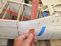 Name: DSCF3697.jpg